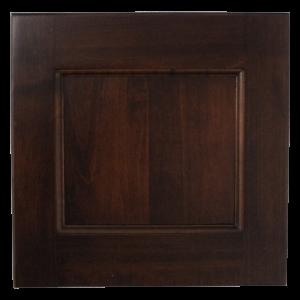 Custom Cabinetry Columbus Pittsburg