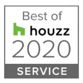 best of houzz award